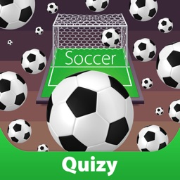Quizy Soccer