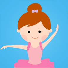 Activities of Labo Dancing Kids - A magical draw & play toy app for children 3-6 years old