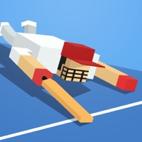 Codes for One More Run: Endless Cricket Runner Hack