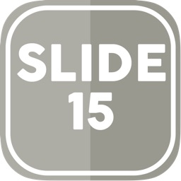Slide 15 - A Classic Photo Puzzle Game with Cities, Destinations, and Landscapes