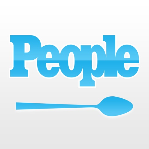 PEOPLE CelebFood