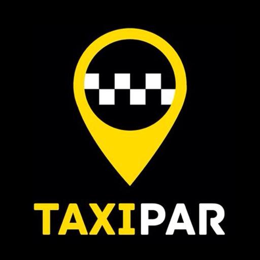 Taxipar