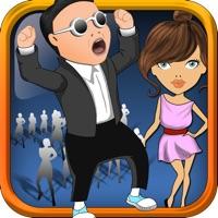Codes for Gentleman Run - PSY Gangnam Dancing Edition Hack