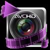 AVCHD Converter - iFunia