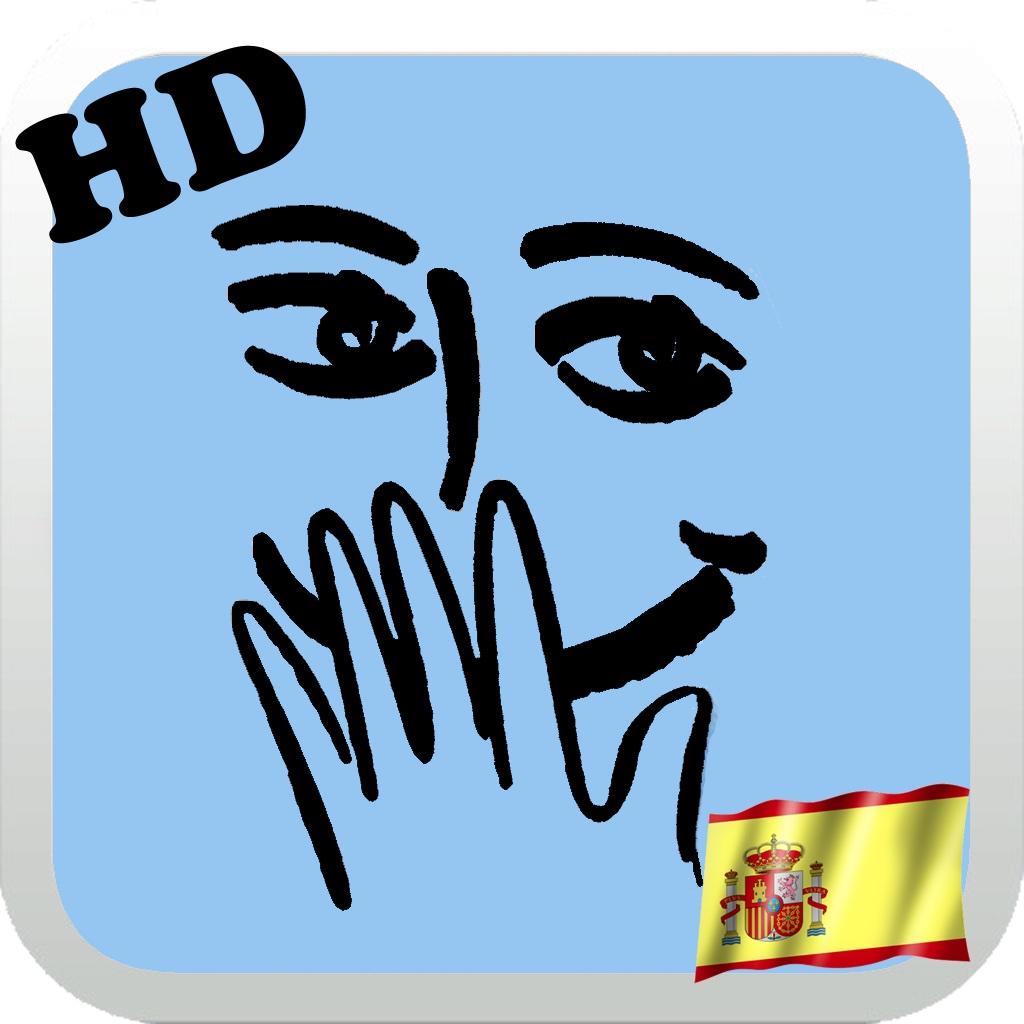 Tabú en Español HD