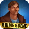 Hidden Object - Detective edition