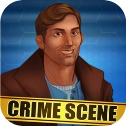 Hidden Object - Detective edition