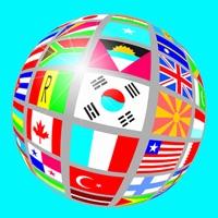 Codes for Travel Tips 101 FREE! Best Vacation Planner, Rentals, Deals, Advisor & Travel Guide Secrets! Hack