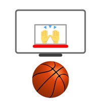 Codes for MessBas - Messenger style Basketball game Hack