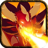 Codes for Medieval Dragon Warriors of Camus City Game Free Hack