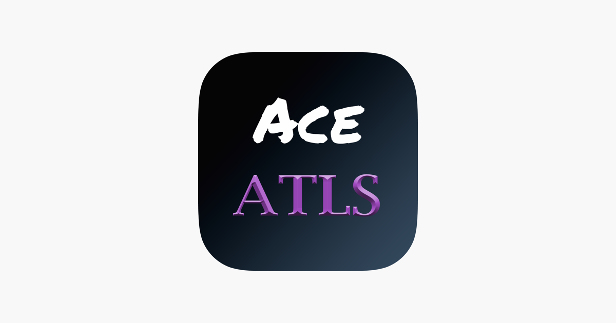 atls test questions and answers 9th edition