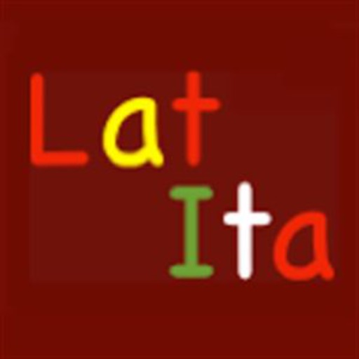 Latita
