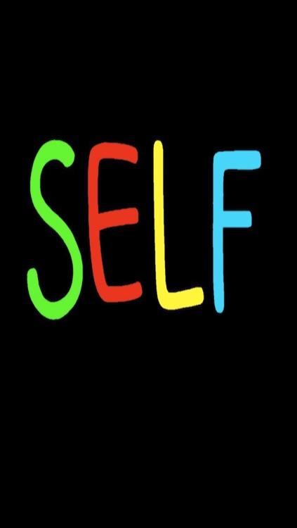 SELF Source of Energy, Love and Fun