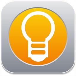 iGoogleKeep - a Google tasks app with Google speech-to-Text function