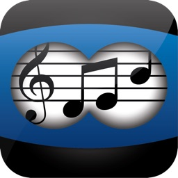 MyLyrics - The app for identification and recognition to discover music and find a song from the lyrics