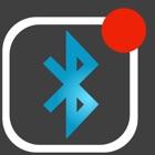Aha Notification Provider icon