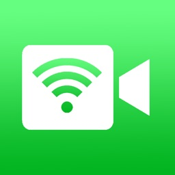 Video WiFi Transfer/MP4 Conversion