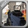 Gun Strike Shooting
