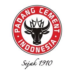 Semen Padang - 2012 Sustainability Report