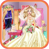 Codes for Princess Wedding Room Decoration! Hack
