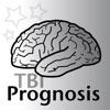 TBI Prognosis - iPadアプリ
