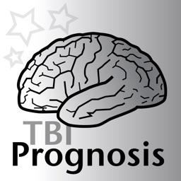 TBI Prognosis