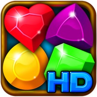 Codes for Bedazzled HD Hack