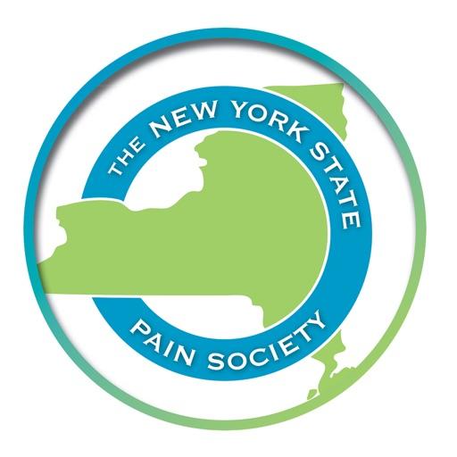 NY Pain Conference