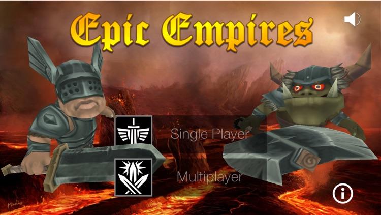 Epic Empires