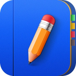 Notebook Writer Free