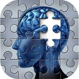 Reminder Training - Brain Game