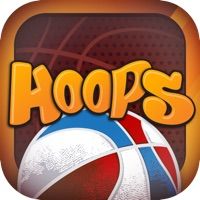 Codes for Hoops! Free Arcade Basketball Hack