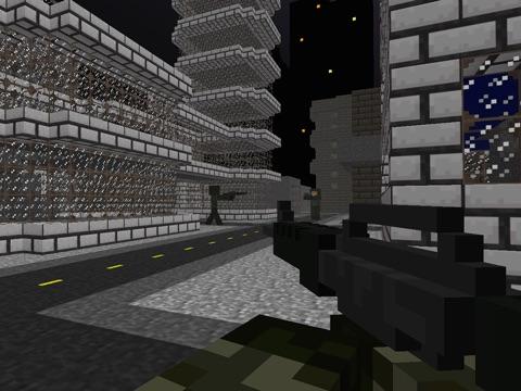 Block Ops II - Block Warfare Operations-ipad-3