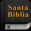 Santa Biblia (1909,1960) Reina Valera Acualida