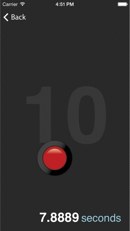 Button Master Free screenshot-3