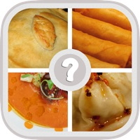 Codes for Allo! Food Close up - - Guess the Zoomed In Photo Trivia Challenge Hack