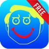Image Edit - Add Quick Photo Effects, Drawings, Text and Stickers to your Pictures - iPhoneアプリ