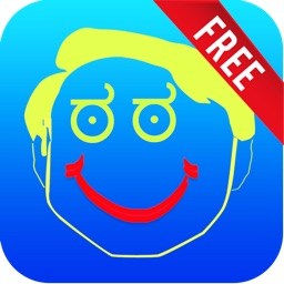 Image Edit - Add Quick Photo Effects, Drawings, Text and Stickers to your Pictures