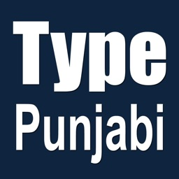 Type Punjabi