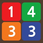 Tic Toc - Um Puzzle Explosivo icon