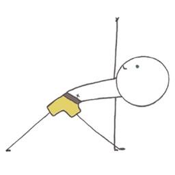 TinyOm Yoga