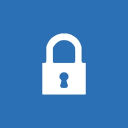 initKey - Password Manager keep all safe and protected like a security box