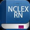 NCLEX-RN Exam Prep