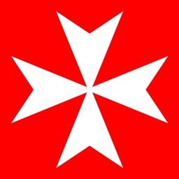 Visit Malta HD
