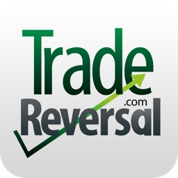 Trade Reversal Stock Picks
