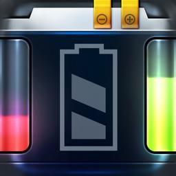 Battery Power-X