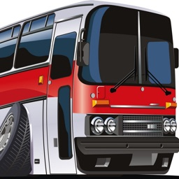 City Bus Tycoon 2 - Traffic Giant Simulation Game