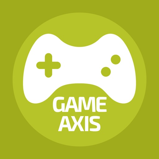Game Axis - Watch the hottest and latest video games' news, reviews, previews, gameplays & shows