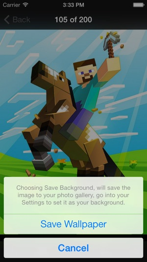 New Wallpapers For Minecraft Edition Backgrounds Mini Mine Forum 9