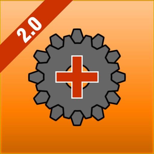 Bike Doctor - Easy bike repair and maintenance